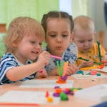 What You Need To Know About Starting a Daycare in Your Home?