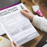 What You Should Know Before You Apply for Social Security Disability Benefits