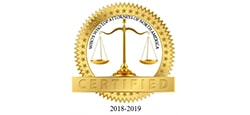 whos-who-top-attorneys-of-north-america