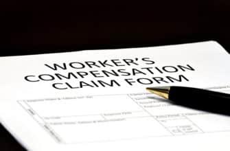 Workers Comp Benefit Calculator Update (2018)