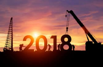 Workers Compensation Issues to Watch for in 2018